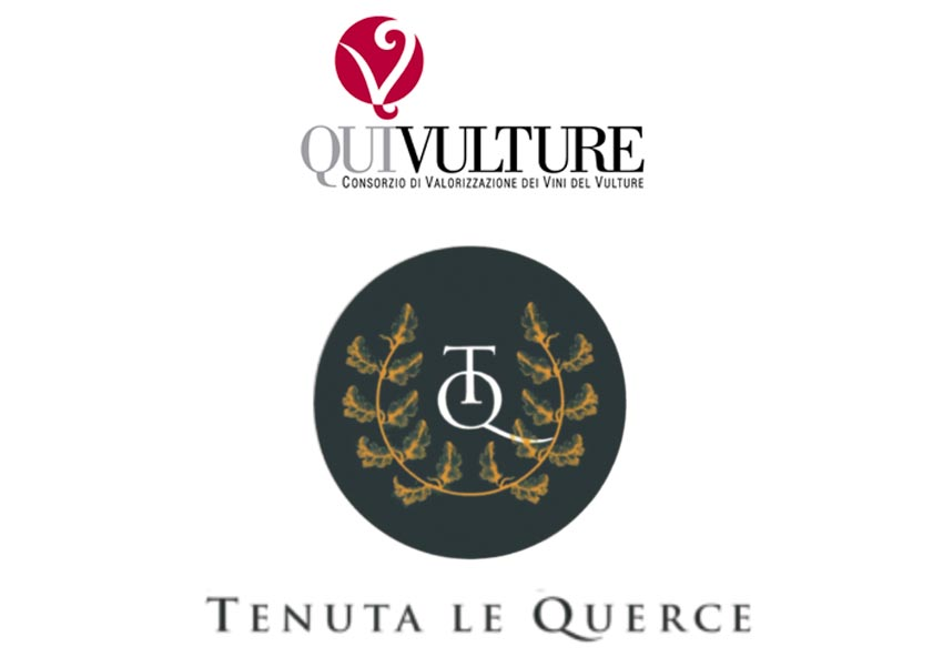 TENUTE LE QUERCE