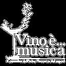 Vino è Musica - 2018